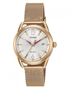 Citizen Watch Kilkenny