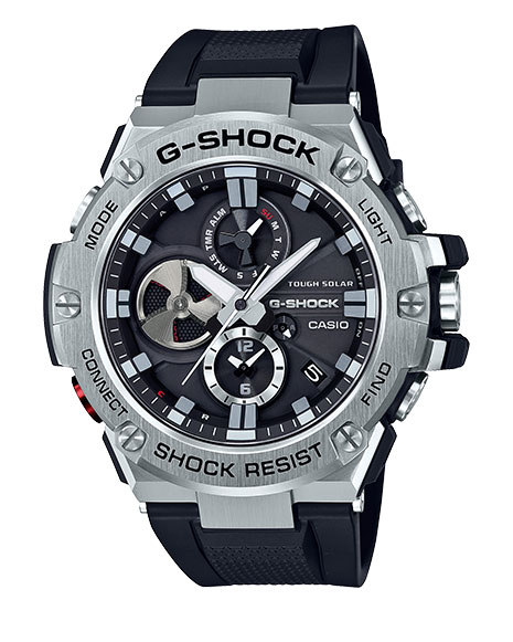 Jewellery Shops Kilkenny - G-Shock Watch