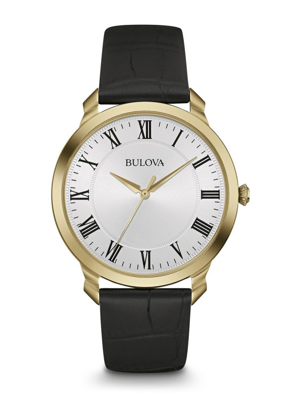Bulova Watches - Kilkenny
