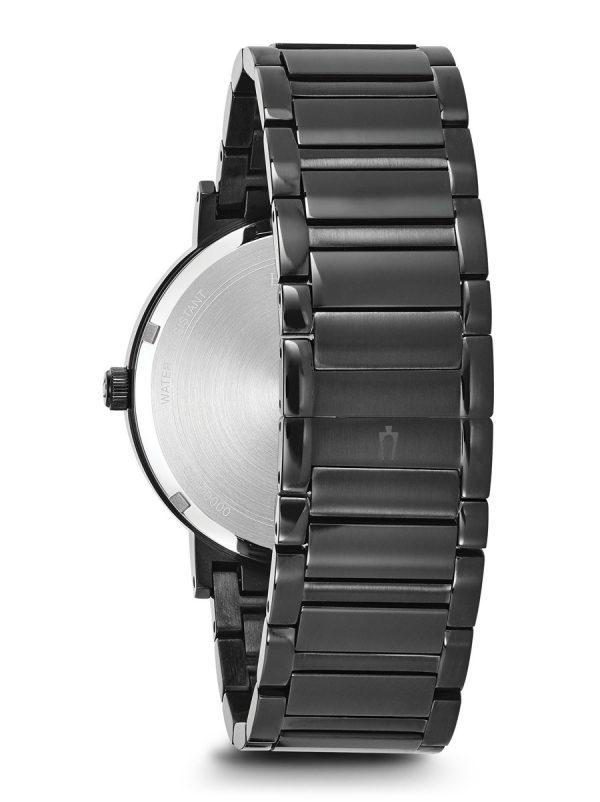 Bulova Watches - Kilkenny